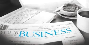 Business_Blue