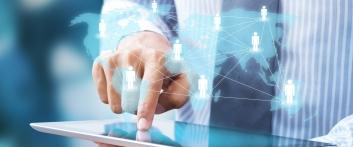 hi-tech-business-communication-man-tablet-office1-001