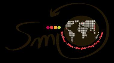 smi-logo1-2