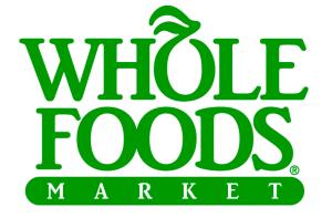 Logo-Whole-Foods-Market-1024x675