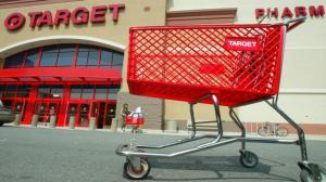 Target+Logo