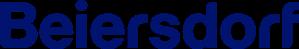 Beiersdorf logo 2014