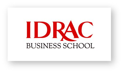 idrac-business-school