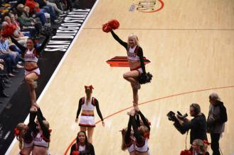 Basket Ball 4