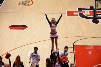 Basket Ball 5