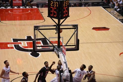 Basket Ball 6