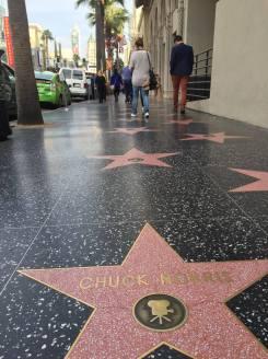 Los Angeles 6