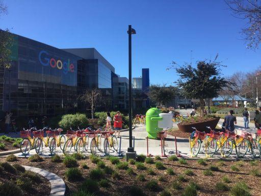 Google 2