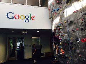 Google 7