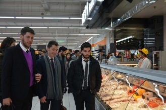 Carrefour 10