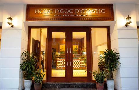 2631759-Hong-Ngoc-Dynastie-Hotel-Hotel-Exterior-4-DEF