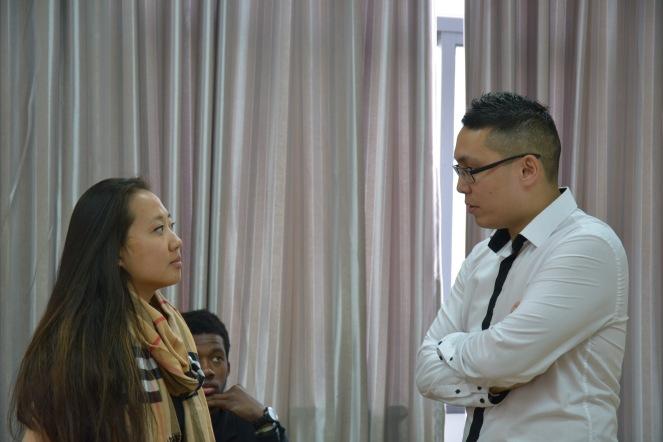 Conf Victor Yim 12
