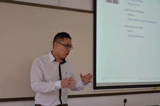 Conf Victor Yim 5