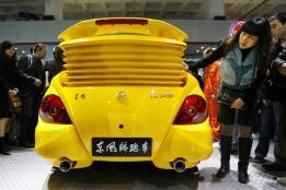 les-voitures-chinoises-sur-nos-routes-c-est-pour-bientot