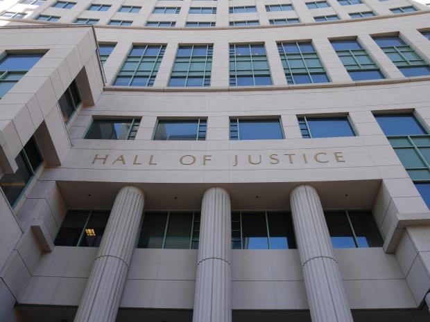 devant-du-hall-of-justice