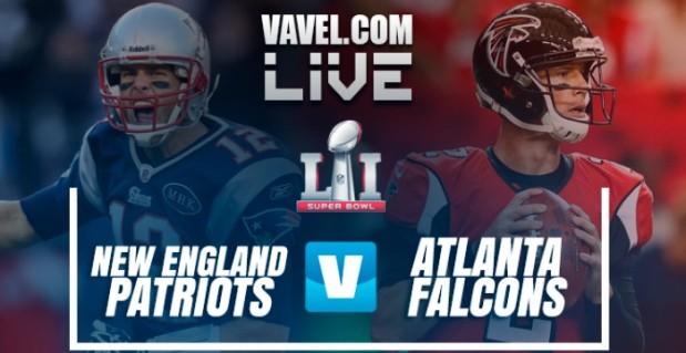 super-bowl-li-final-patriots-vs-falcons-live-score-2971321782