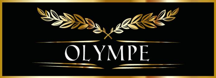olympe-logo