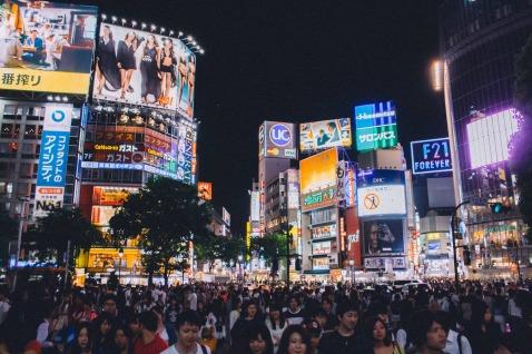 shibuya-crossing-923000_1920