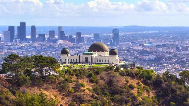 513700-griffith-observatory