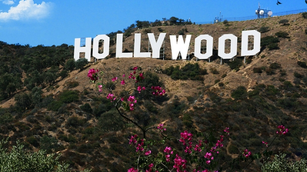 hollywood-sign-mulholland-highwayfr.jpg