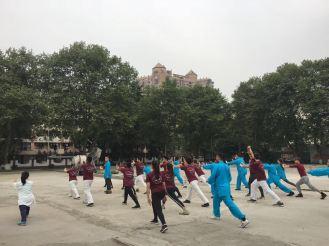 WeChat Image_20180430003442