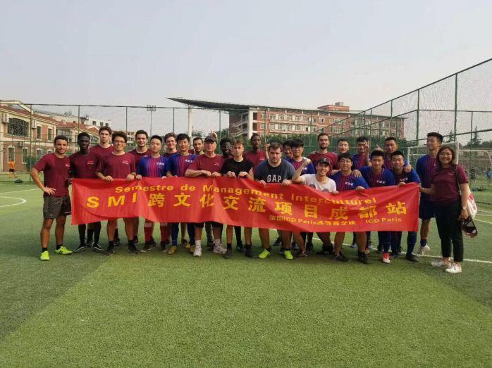 WeChat Image_20180505133458